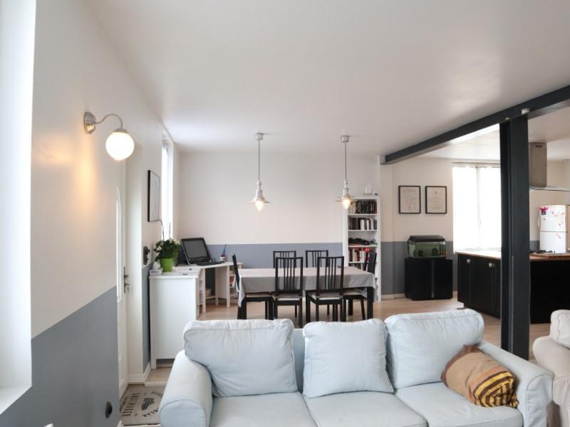 Vente maison / villa Saint paul les dax 318000€ - Photo 2