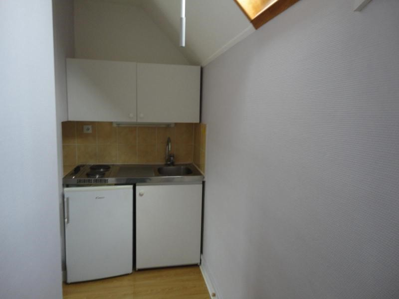 Location appartement Grenoble 325€ CC - Photo 2