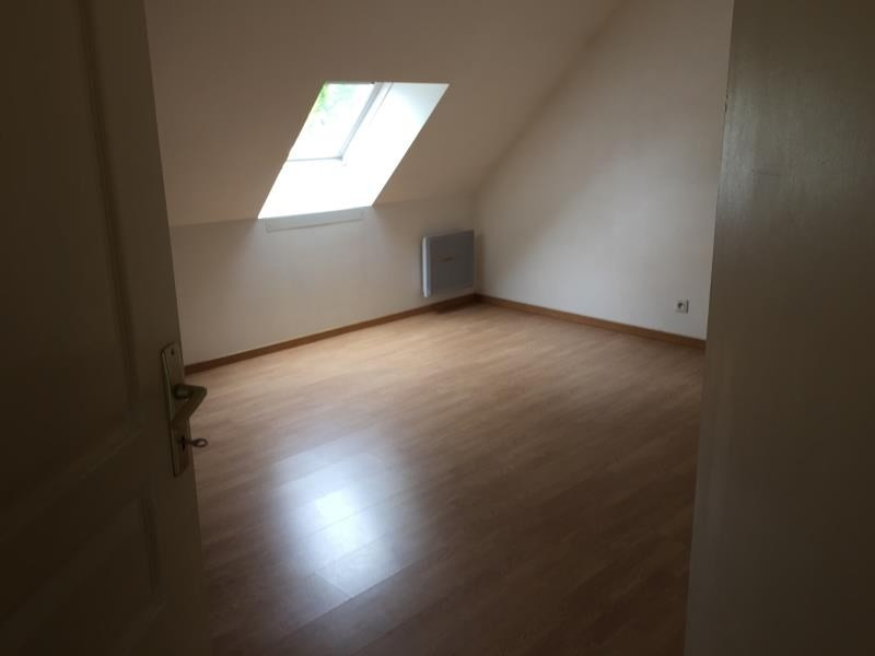 Sale house / villa Vendôme 236000€ - Picture 12