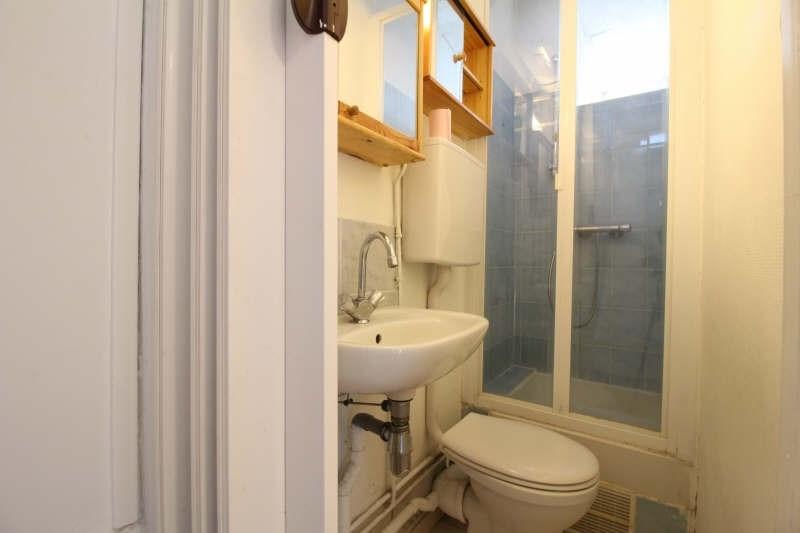 Rental apartment Maisons alfort 820€ CC - Picture 4