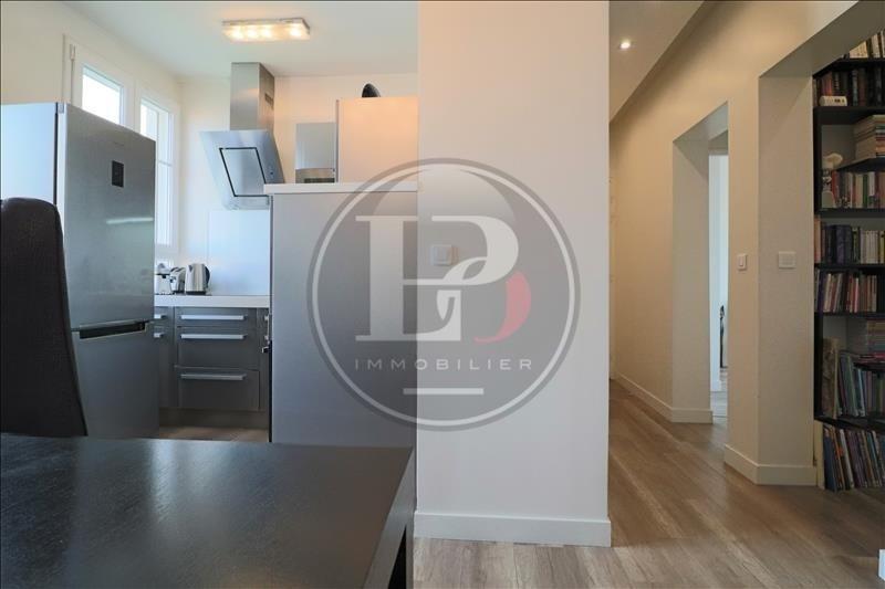 Vente appartement St germain en laye 297000€ - Photo 2
