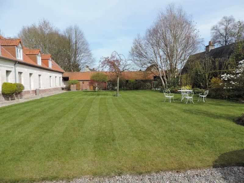 Revenda casa Arras 466000€ - Fotografia 2