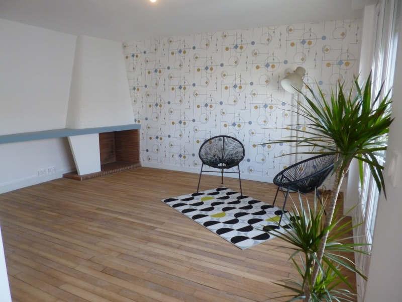 Vente appartement Royan 274850€ - Photo 2