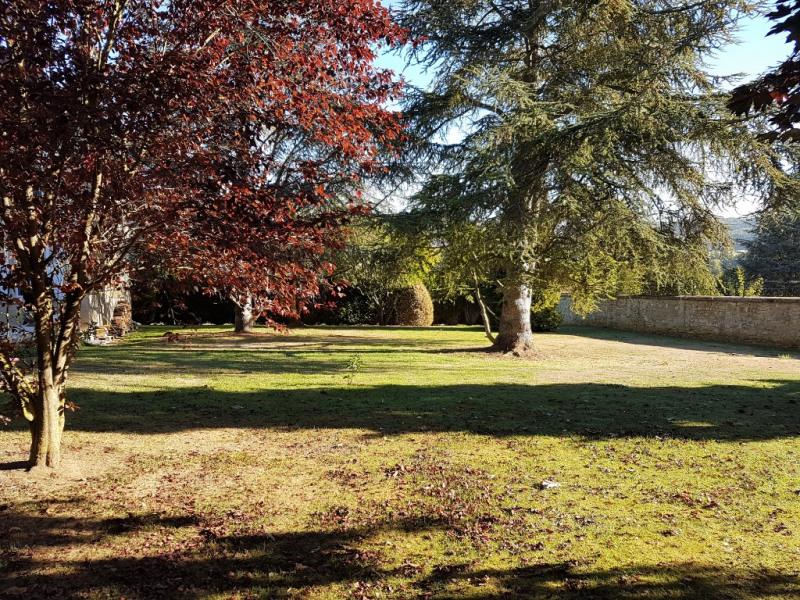 Vendita casa Soissons 498000€ - Fotografia 12