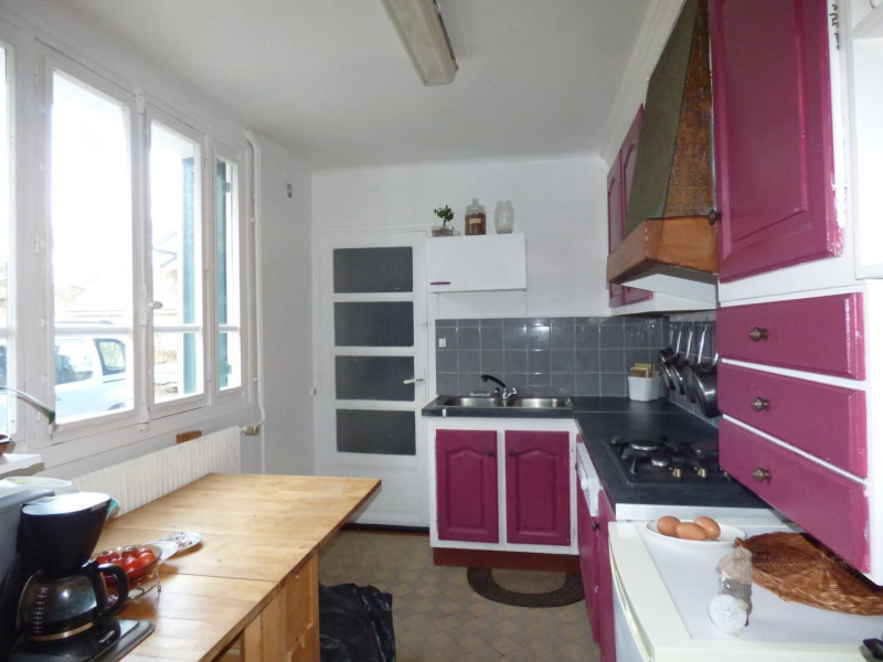 Sale house / villa La ferte sous jouarre 244000€ - Picture 2