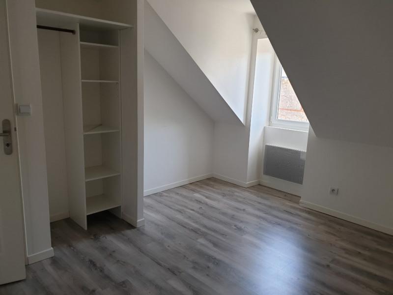 Location appartement Nantes 740€ CC - Photo 5