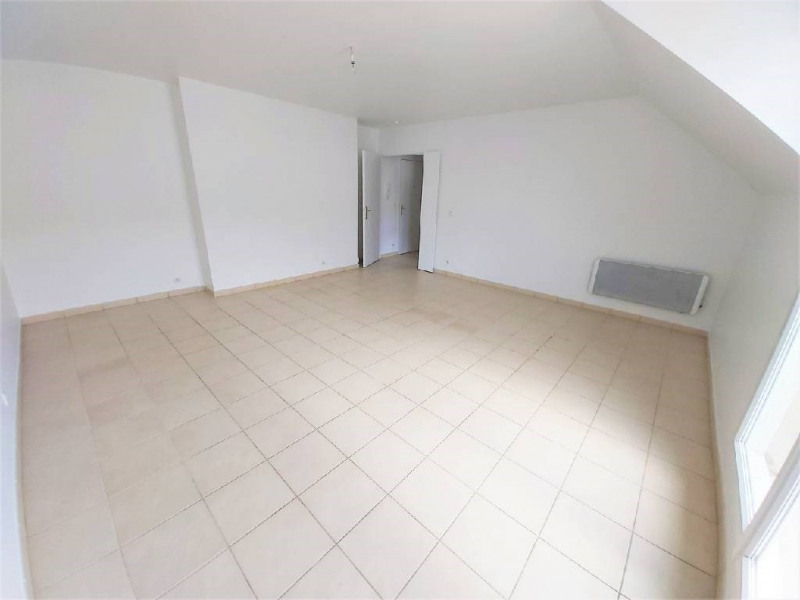 Vente appartement Meaux 229 900€ - Photo 3