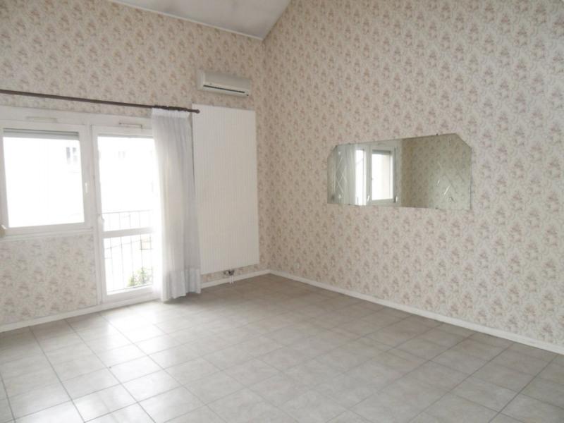Vente appartement St andre les vergers 99000€ - Photo 3