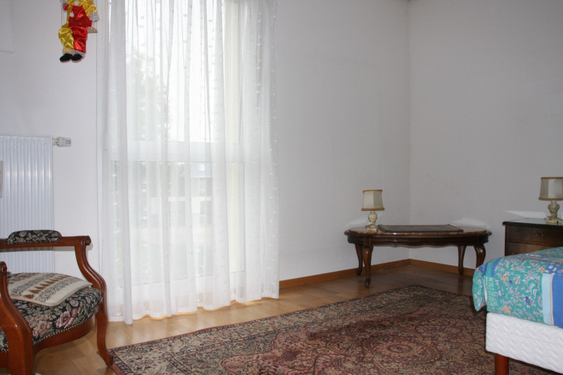 Vente appartement Duttlenheim 189 000€ - Photo 5