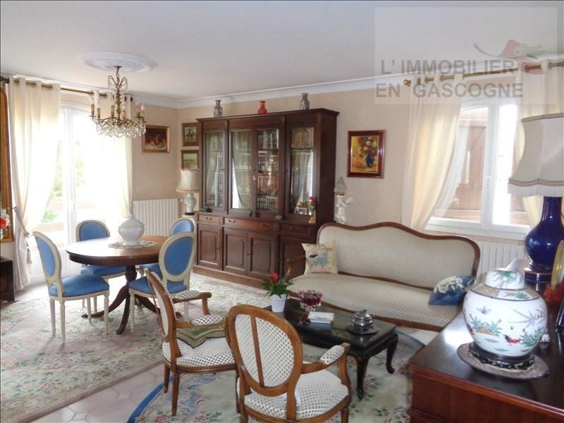 Vente maison / villa Auch 229000€ - Photo 3