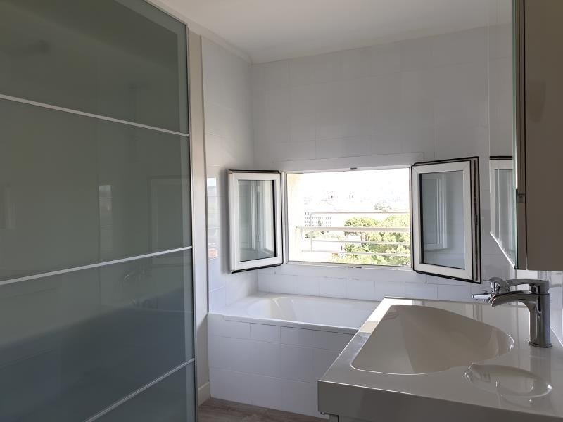 Rental apartment Aix en provence 2370€ CC - Picture 6