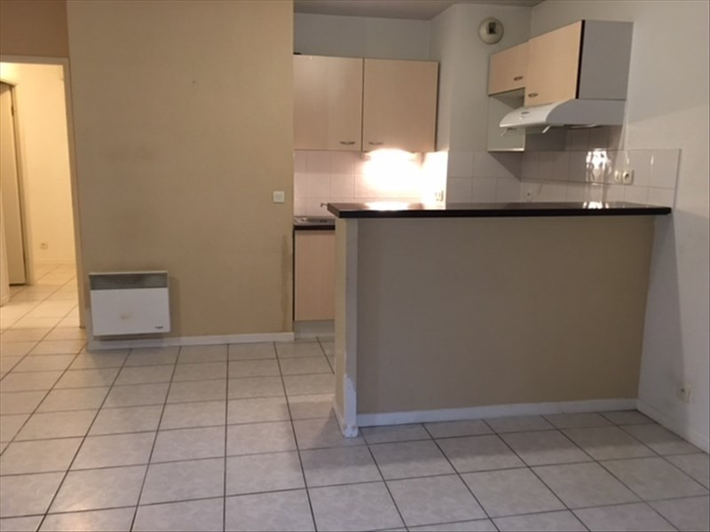 Investment property apartment Billere 89000€ - Picture 7
