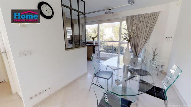 Sale house / villa Suresnes 1190000€ - Picture 4