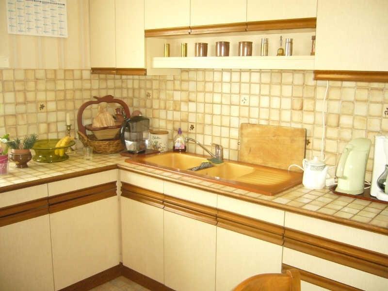 Affitto casa Ourville en caux 710€ CC - Fotografia 2