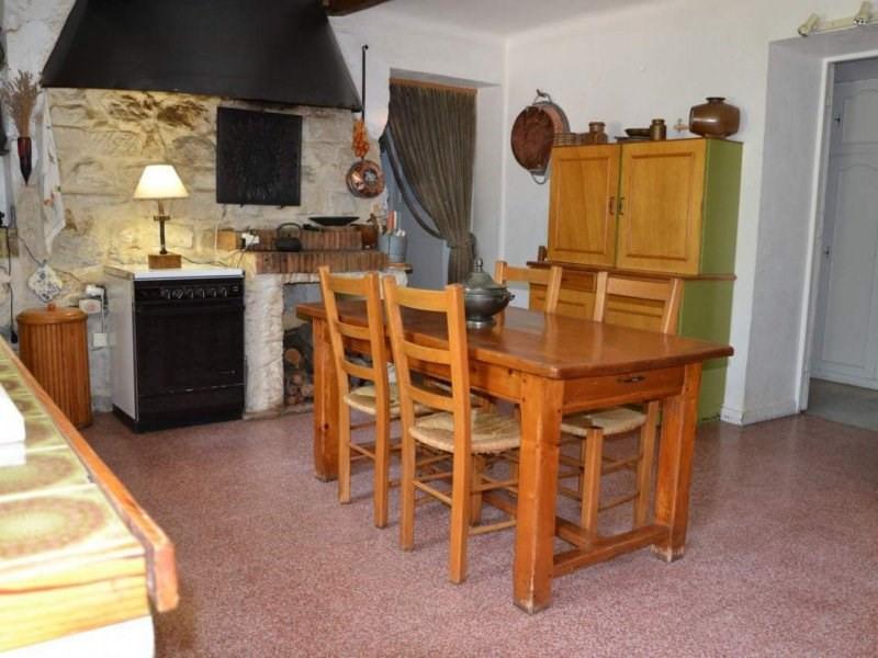 Deluxe sale house / villa Boulbon 899000€ - Picture 5