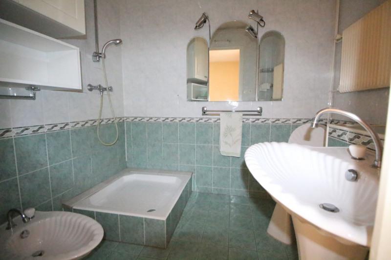 Vente appartement Fontaine 88000€ - Photo 8