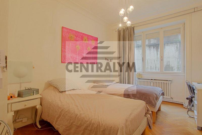 Vente appartement Caluire-et-cuire 399000€ - Photo 12
