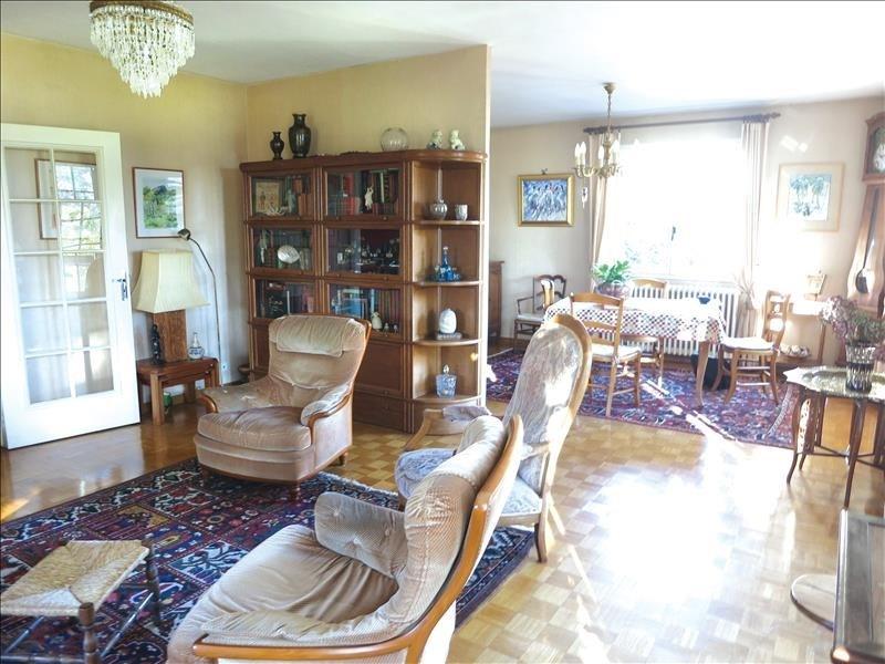 Sale house / villa Le cres 425000€ - Picture 2