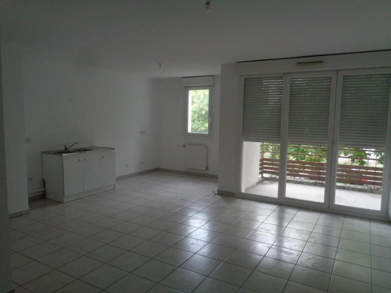 Location appartement Vaulx en velin 785€ CC - Photo 2