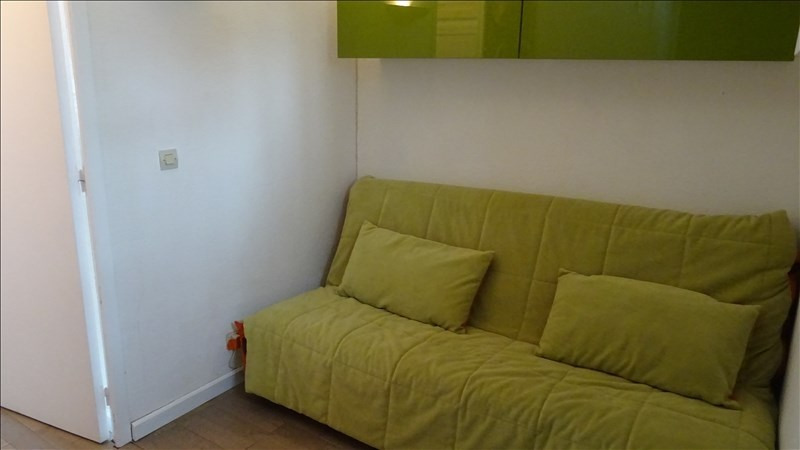 Sale apartment Les allues 231 500€ - Picture 4