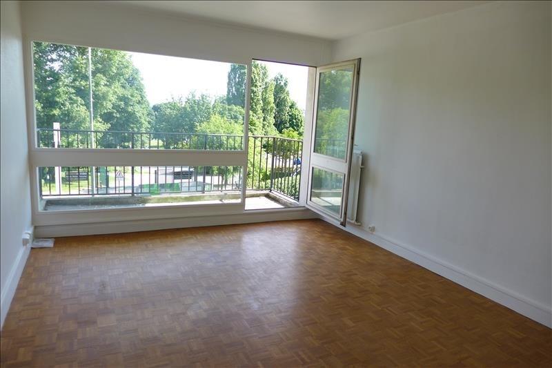 Locação apartamento Garches 1200€ CC - Fotografia 1