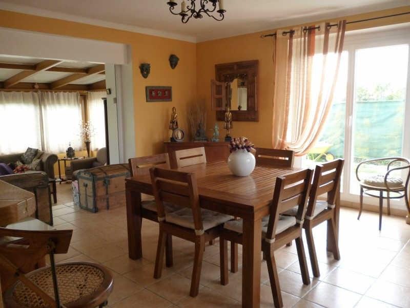 Vente maison / villa Sud fontainebleau 243000€ - Photo 4