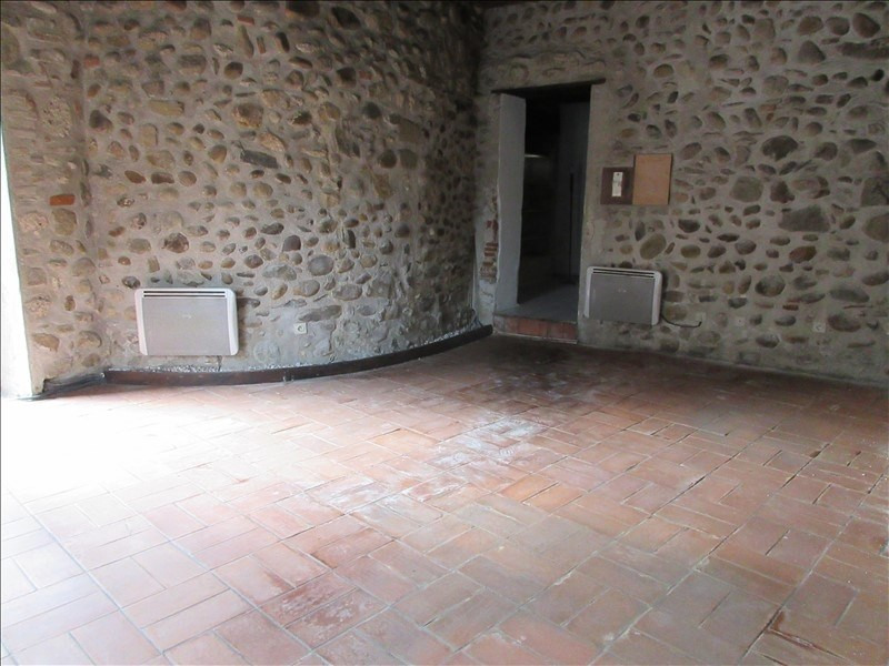 Location boutique Chirens 500€ HT/HC - Photo 1