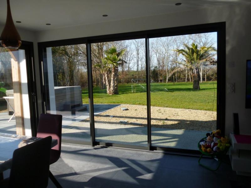 Vente maison / villa Belz 445200€ - Photo 1