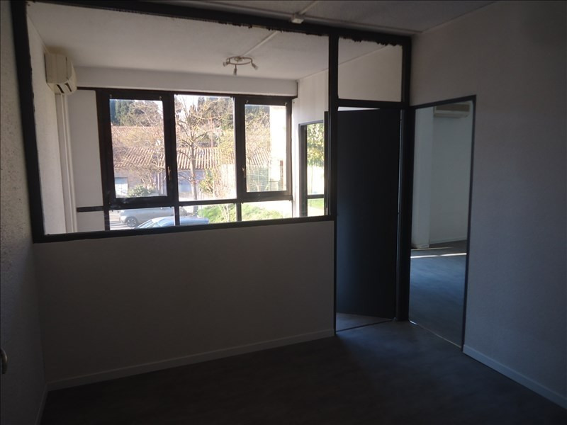 Rental office Carcassonne 420€ HT/HC - Picture 6