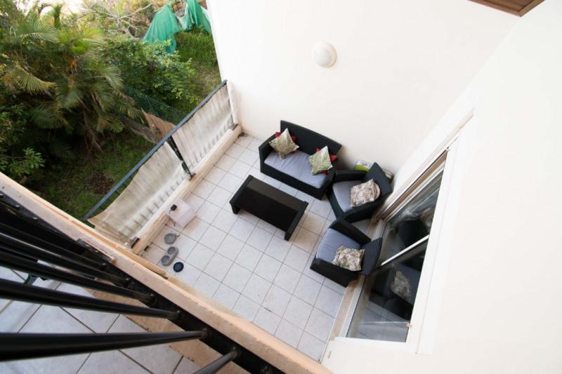 Vente appartement Saint denis 135000€ - Photo 5