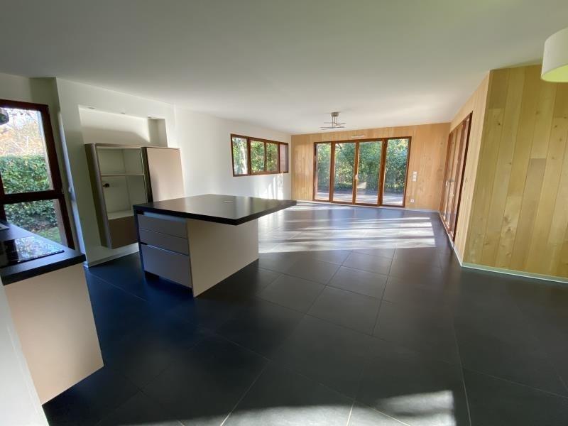 Vente de prestige maison / villa Mérignac 676000€ - Photo 3
