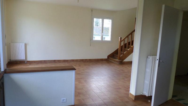 Vente maison / villa Pleslin trigavou 267200€ - Photo 5