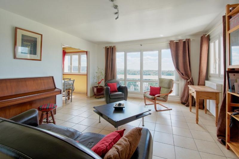Appartement 4 pièces à Taverny de 84 m²