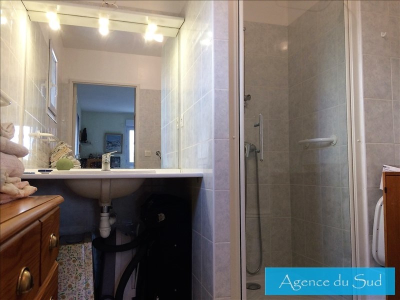 Vente appartement La destrousse 126000€ - Photo 5