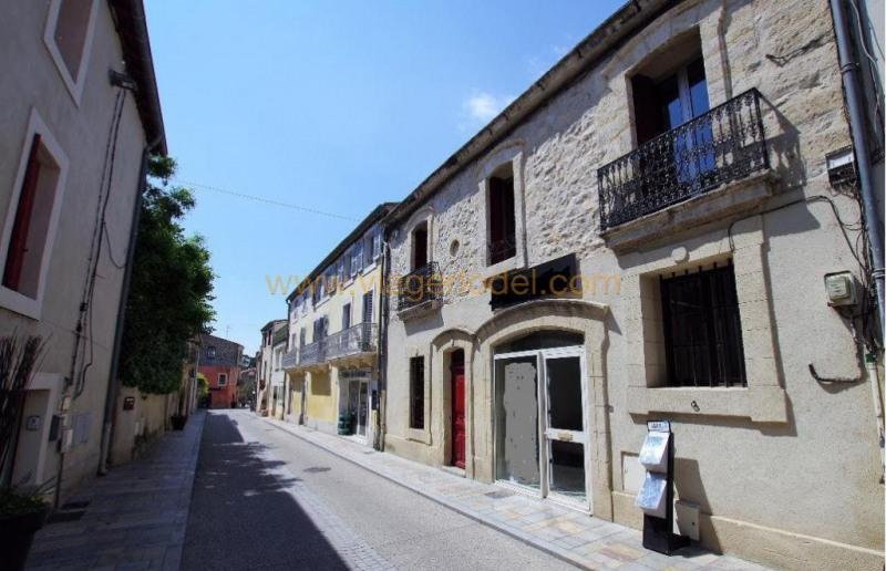 Life annuity house / villa Castelnau-le-lez 321000€ - Picture 1