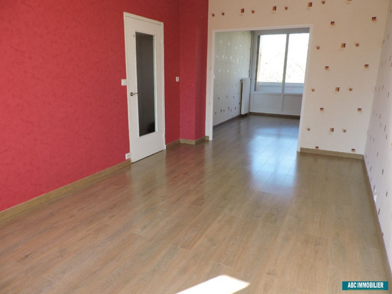 Vente appartement Limoges 70 850€ - Photo 4