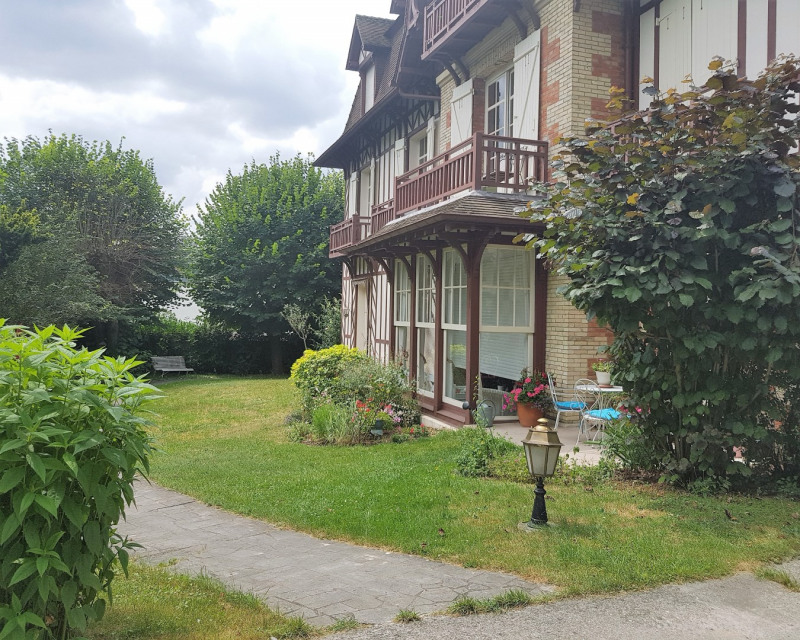Vente appartement Andilly 192 400€ - Photo 1