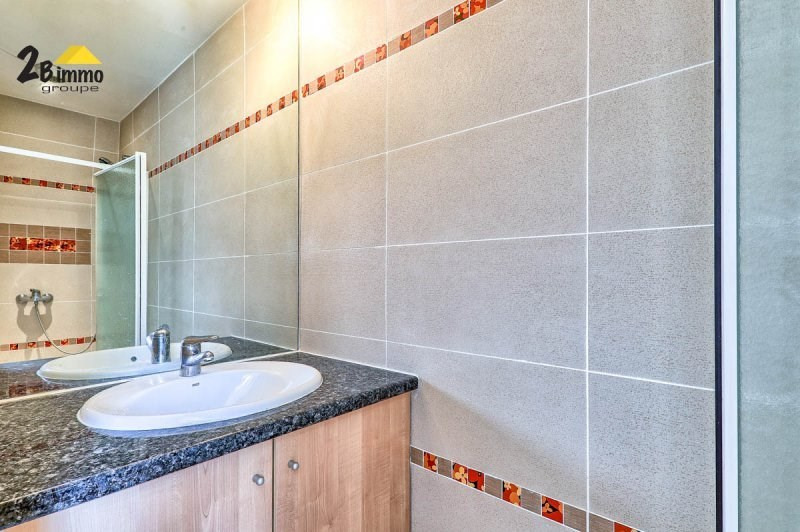 Vente maison / villa Thiais 440000€ - Photo 13