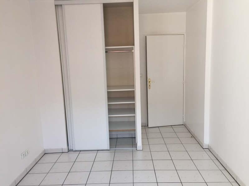 Location appartement Toulouse 859€ CC - Photo 7