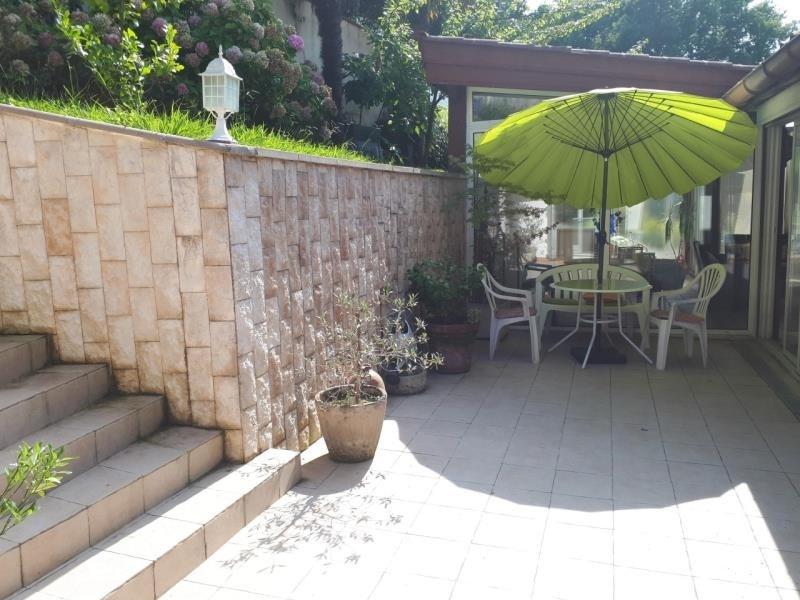 Vente maison / villa Hendaye 387000€ - Photo 4