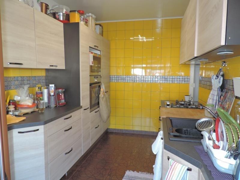 Vente maison / villa Antony 420000€ - Photo 3