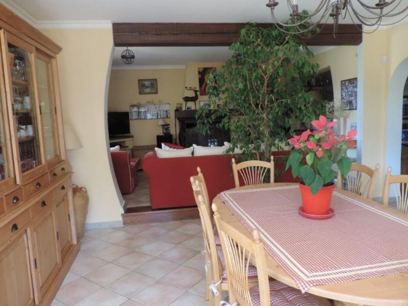 Sale house / villa Cavaillon 449350€ - Picture 8
