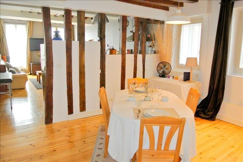 Sale apartment St germain en laye 840000€ - Picture 5