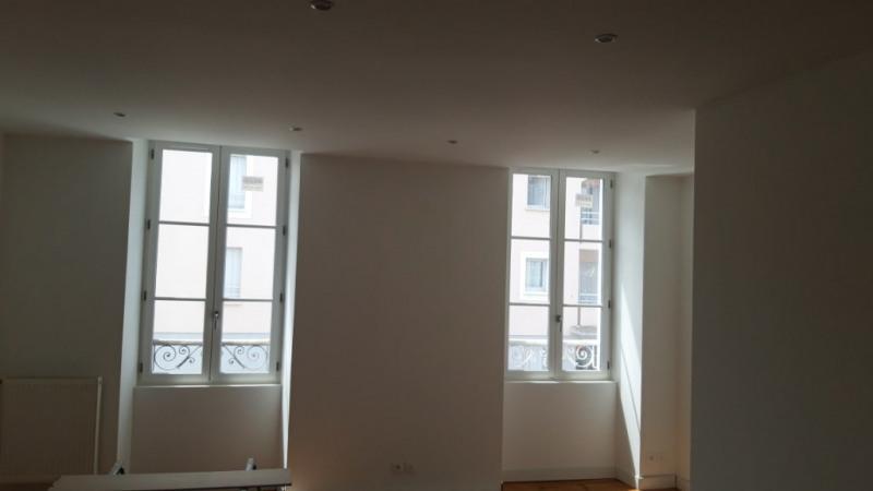 Sale apartment Pau 97800€ - Picture 3