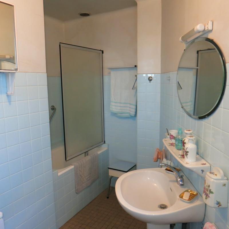 Sale house / villa St laurent de cerdans 95400€ - Picture 7