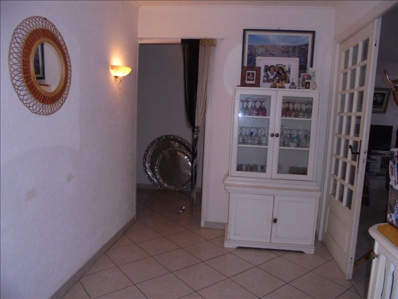 Sale apartment Cluses 168 000€ - Picture 6