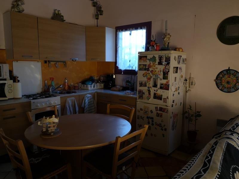 Vente maison / villa La teste de buch 472500€ - Photo 3