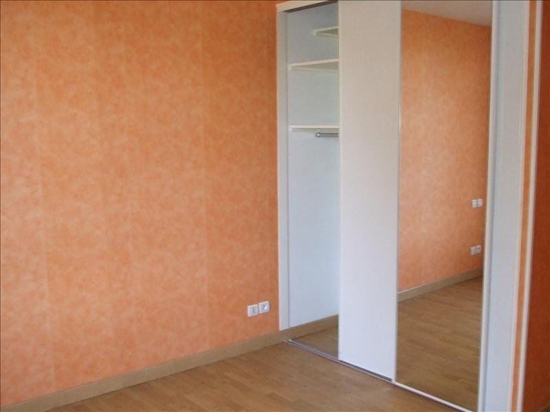 Location appartement Lisieux 829€ CC - Photo 7