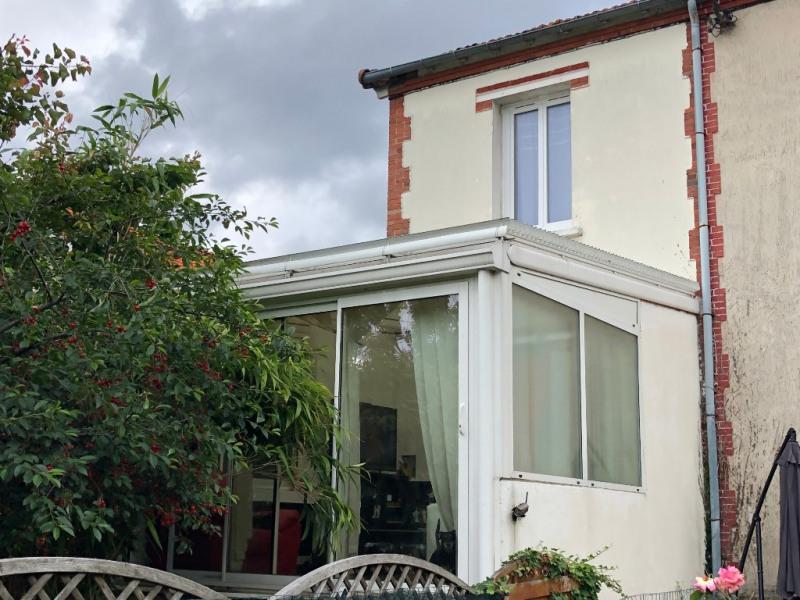 Vente maison / villa Villeneuve saint georges 247000€ - Photo 13