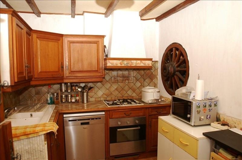 Verkoop  huis Bourgoin jallieu 145000€ - Foto 3